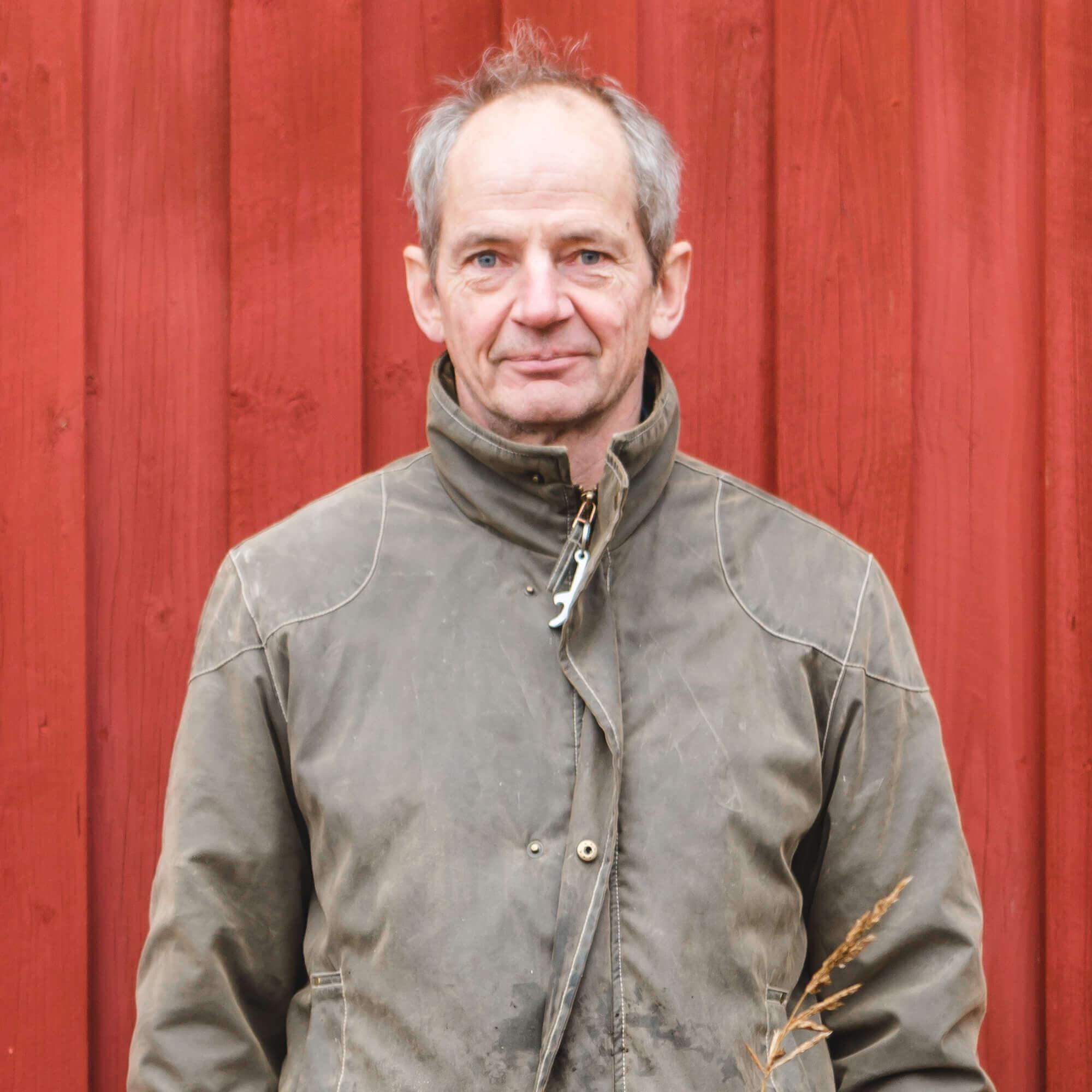 Heikki Mäkkylä